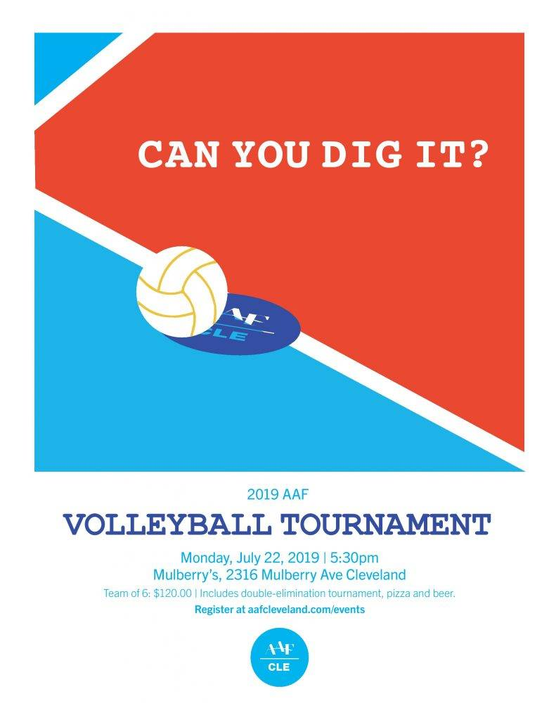 AAF.06_Volleyball tournament flyer-page-001