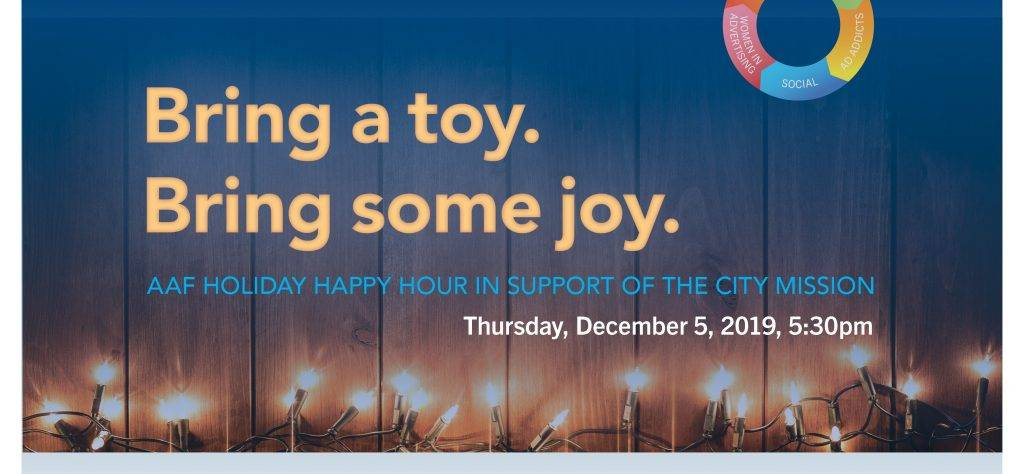 AAF.11_holiday happy hour FB Cover